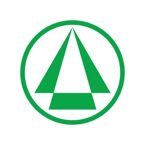 公益社団法人 全国公民館連合会