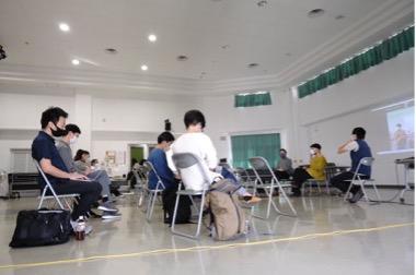 talk event 「しあさっての公民館を語る会」レポート_02