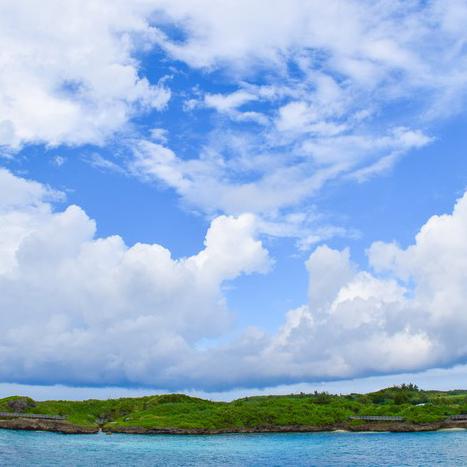 沖縄キャラバン